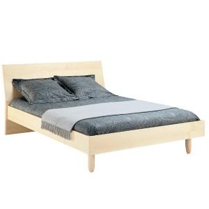 Contempora bed