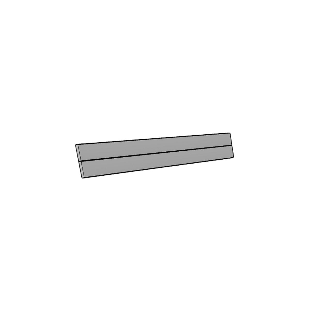 Headboard cushions-3