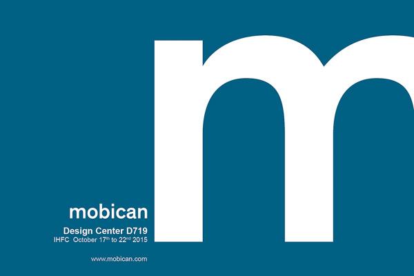 Mobican HP October 2015