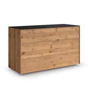 Avita single dresser