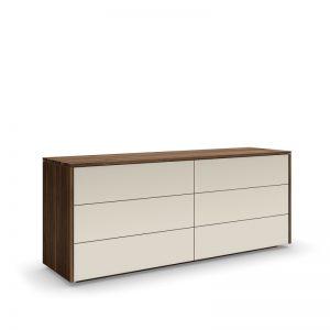 Mya double dresser