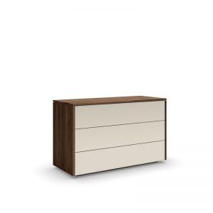 Mya single dresser